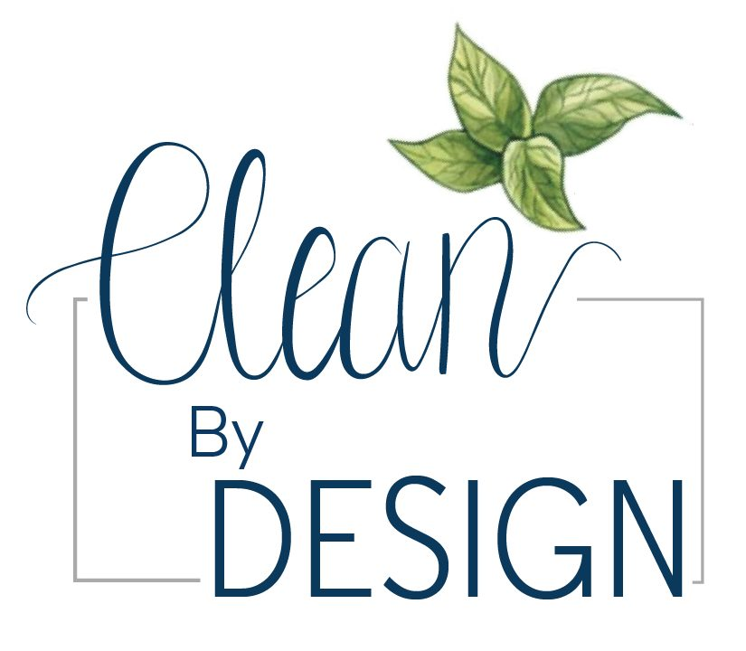 Clean by Design Orlando Florida